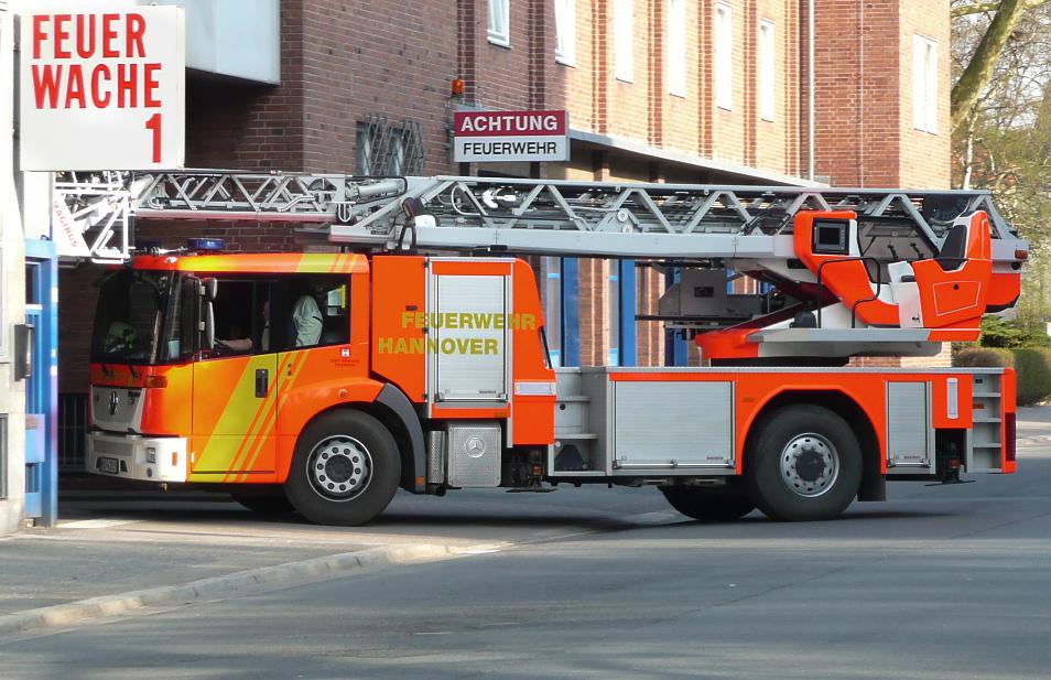 Feuerwehr Wikipedia