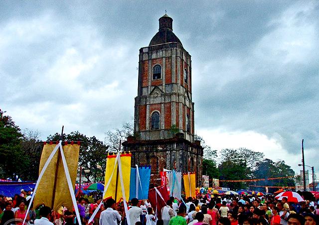 Fiesta Jaro
