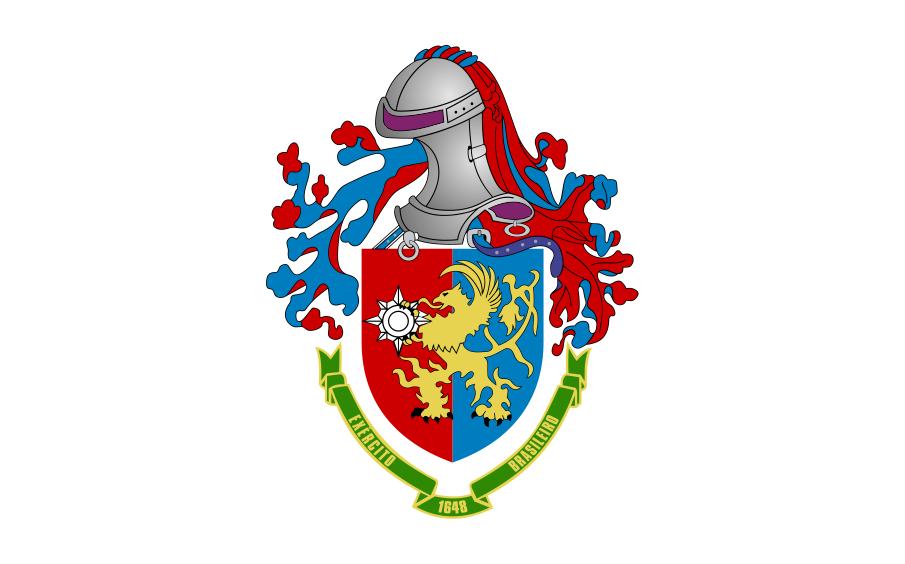 e3d8676113ad7 Exército Brasileiro – Wikipédia