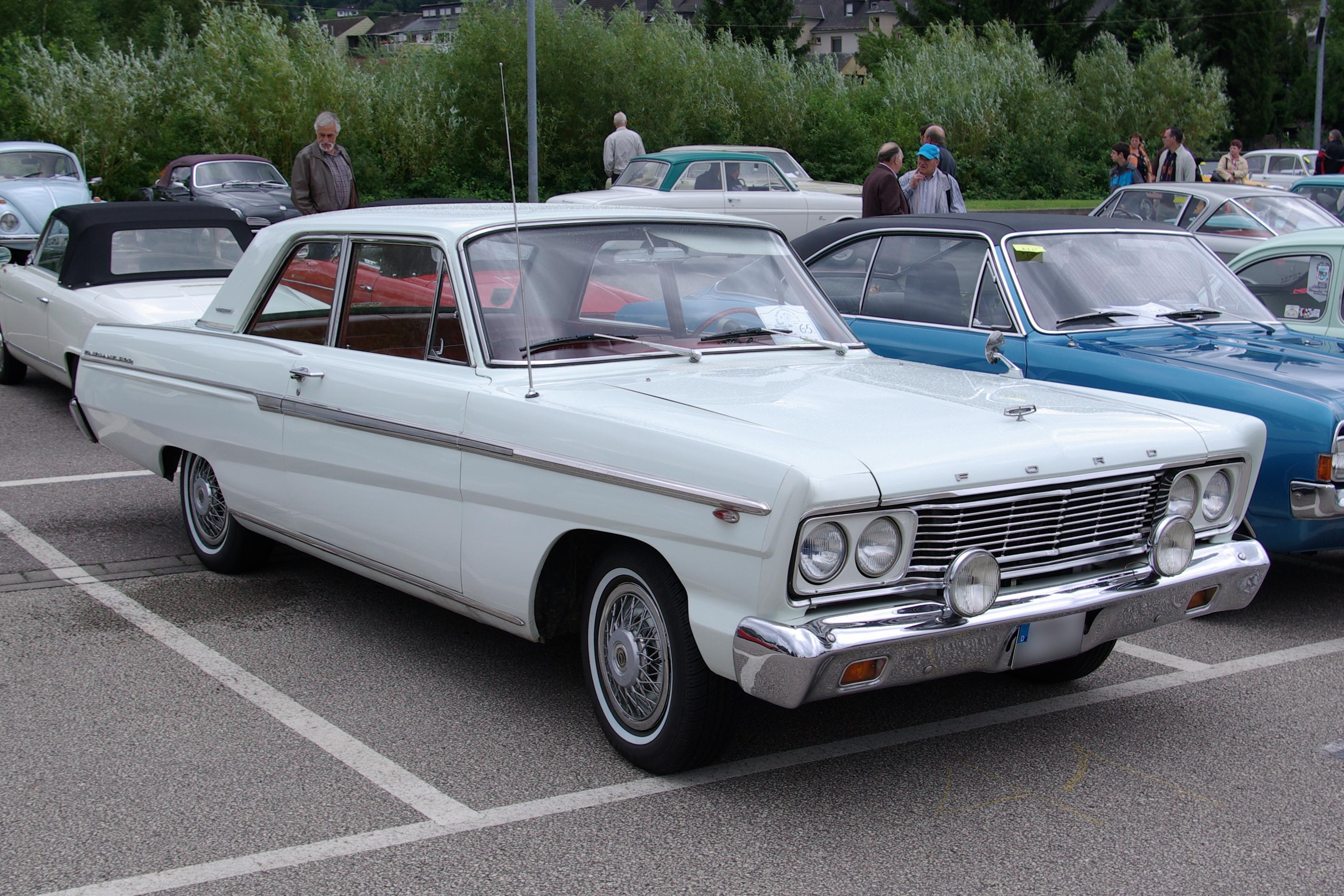 File:Ford Fairlane BW 1.JPG - Wikimedia Commons