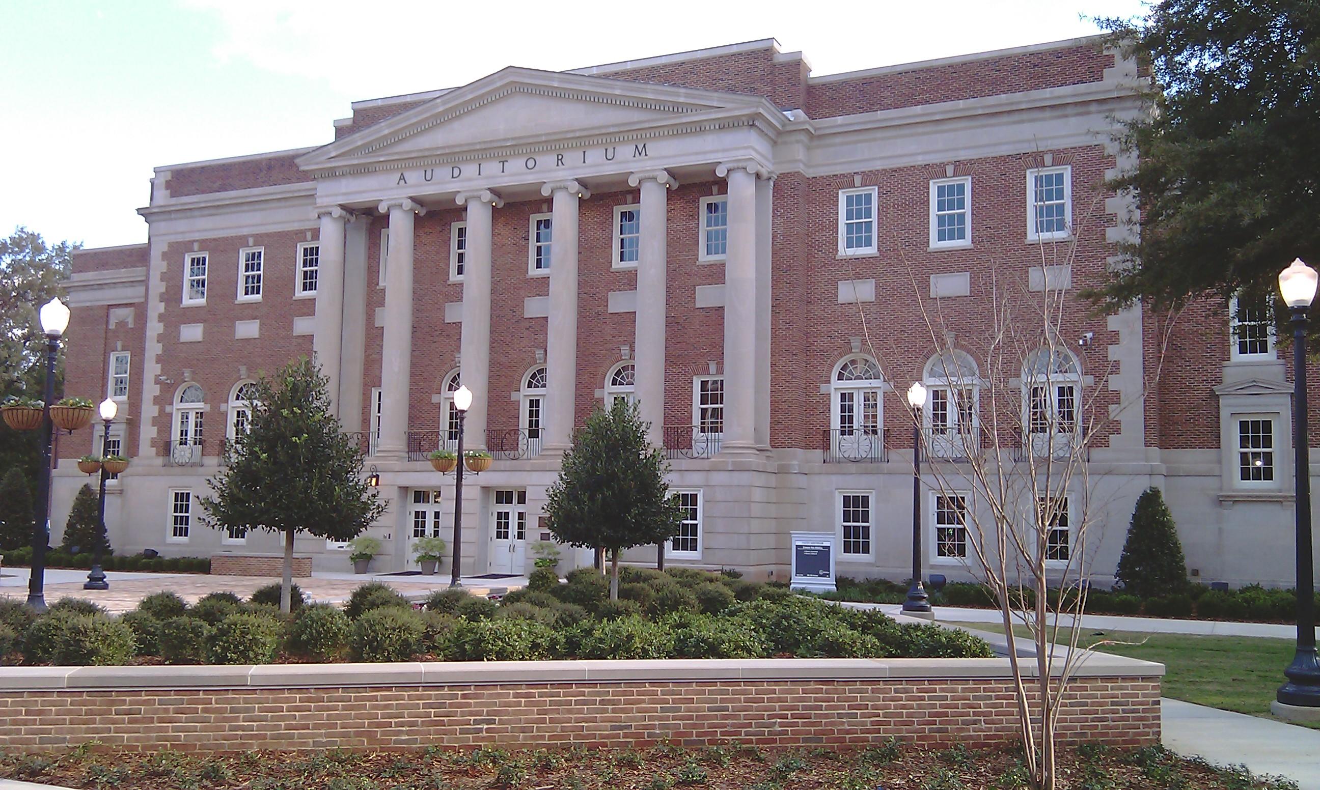 University Of Alabama Women S Plus Size Clothing