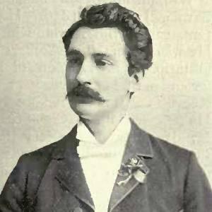 François Arthur Marcotte Canadian politician