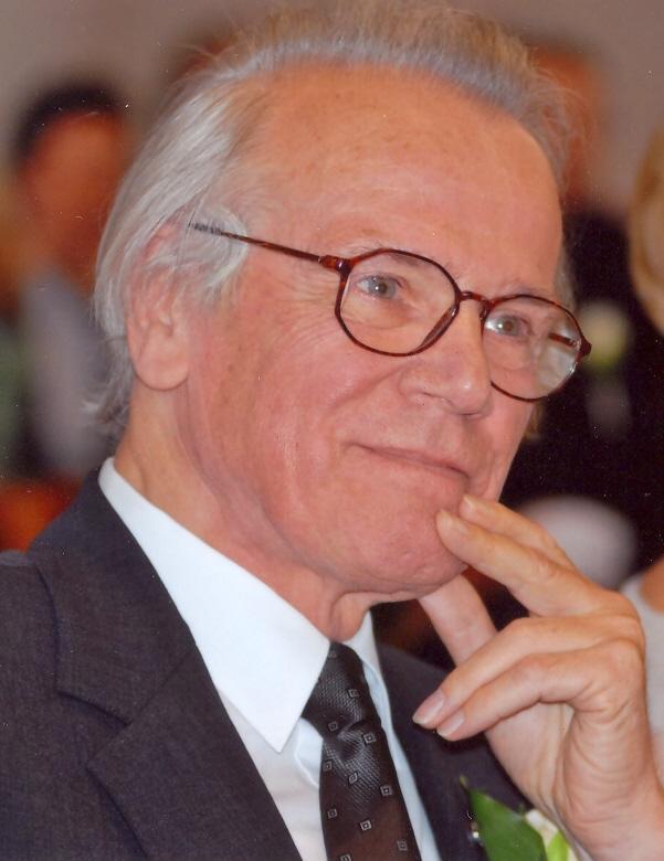 Citaten Van Bekende Dichters : Frans depeuter wikipedia