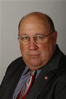 Gary Worthan - Official Portrait - 84th GA.jpg