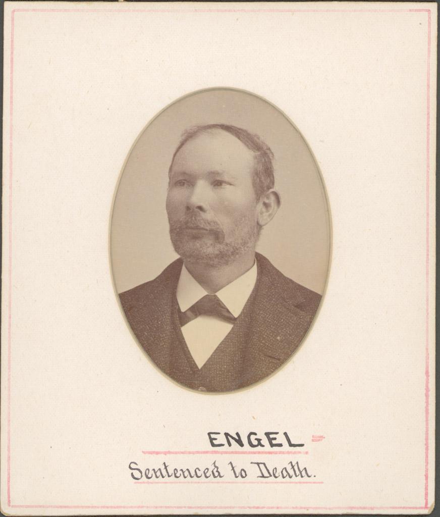 http://upload.wikimedia.org/wikipedia/commons/f/fc/George_Engel_portrait.jpg