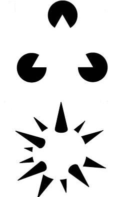 Gestalt7.PNG
