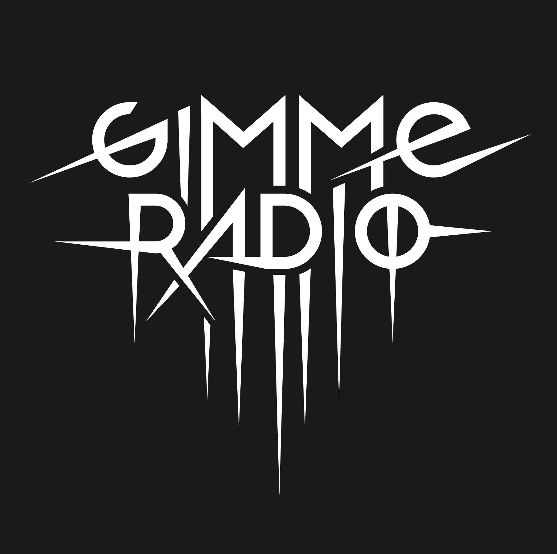 Gimme Radio - Wikipedia
