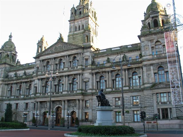 Glasgow City Chambers - geograph.org.uk - 646308.jpg