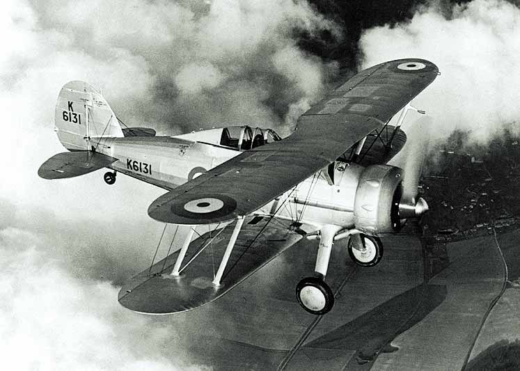 Gloster_Gladiator.jpg (747×533)