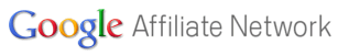 Google affiliate network logo.png