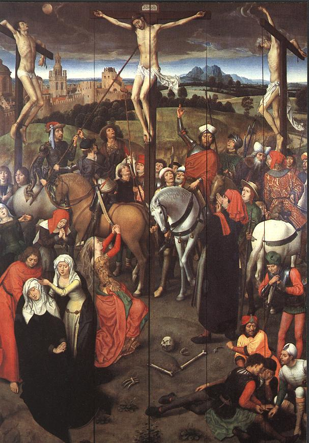 Image Result For A Retrieved Reformation