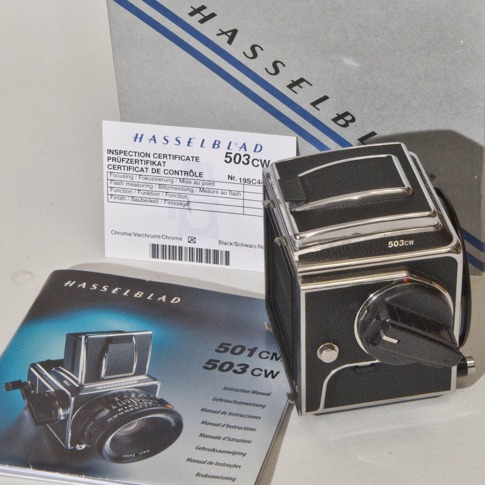 File:Hasselblad-503cw hg jpg - Wikimedia Commons
