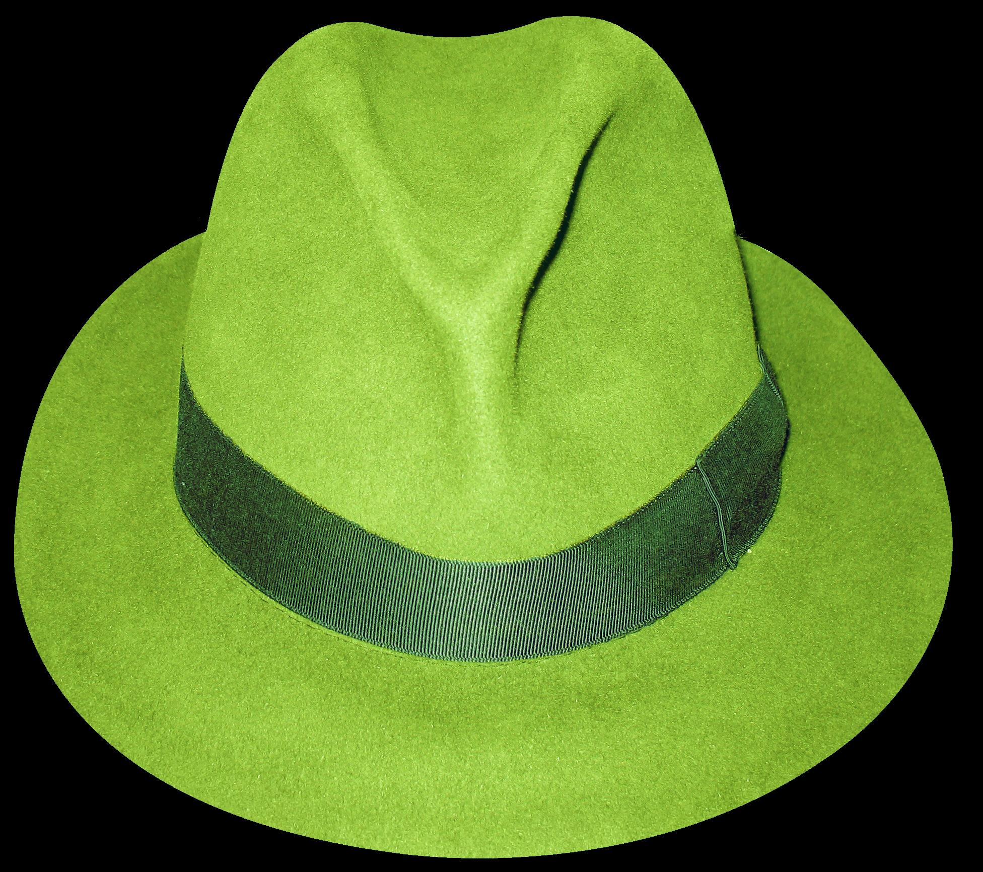 8a7fa948c43 File Hatt2green.png - Wikimedia Commons
