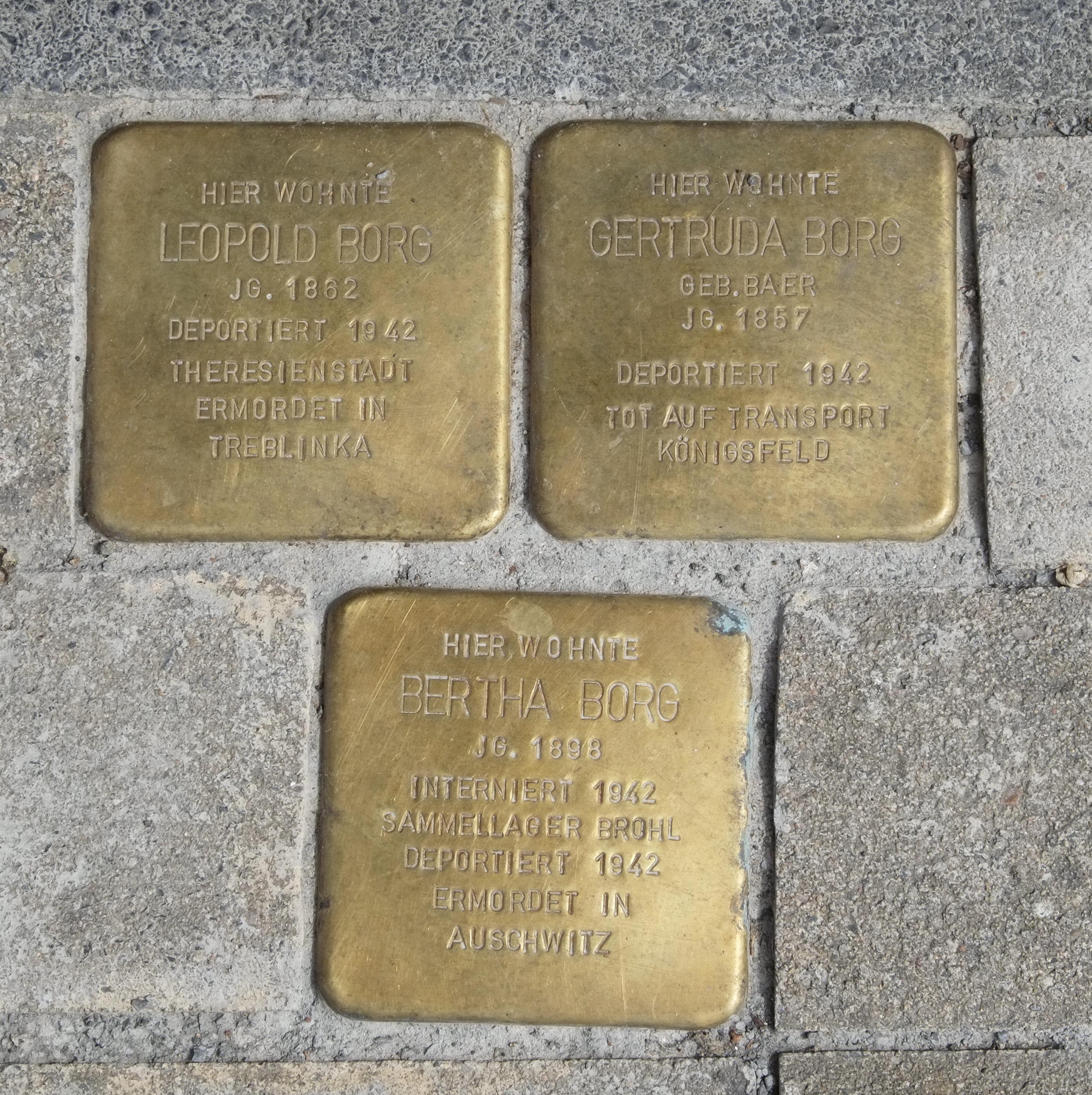 http://upload.wikimedia.org/wikipedia/commons/f/fc/Heimersheim_%28Bad_Neuenahr-Ahrweiler%29_Stolpersteine_2907.JPG