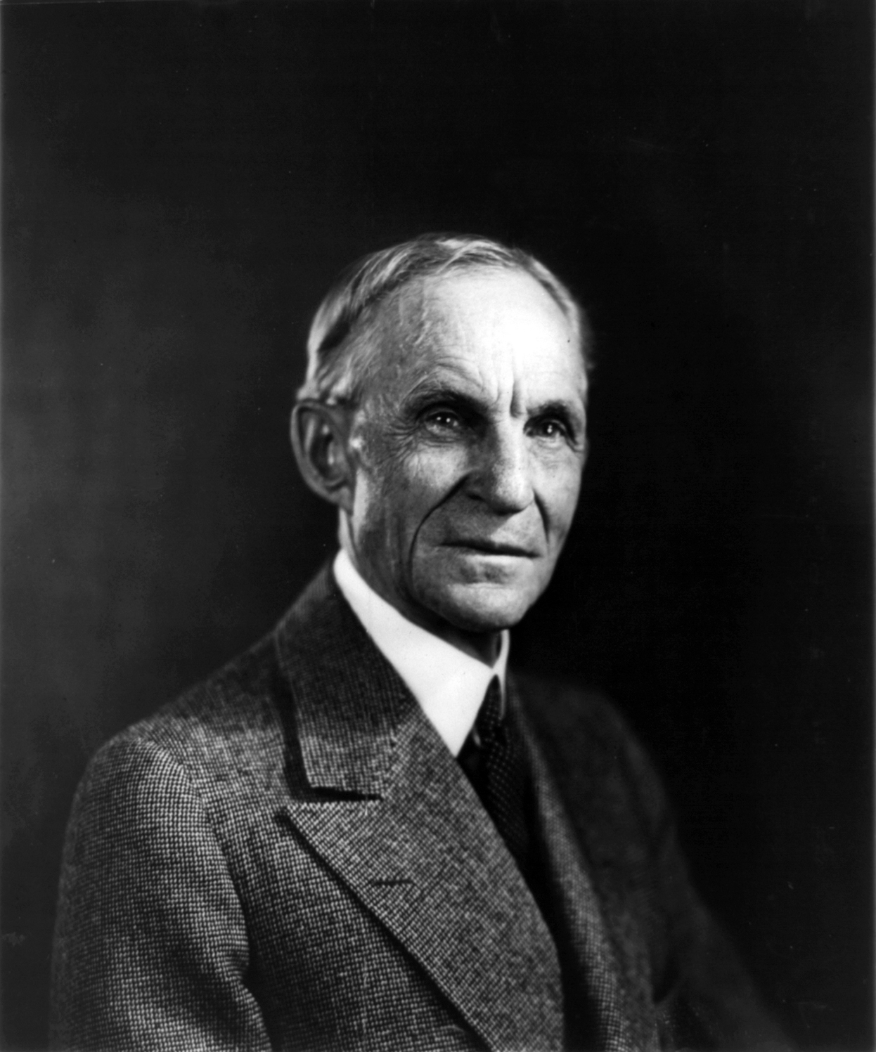file henry ford wikimedia commons. Black Bedroom Furniture Sets. Home Design Ideas