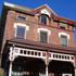 Historic Home 1019.jpg