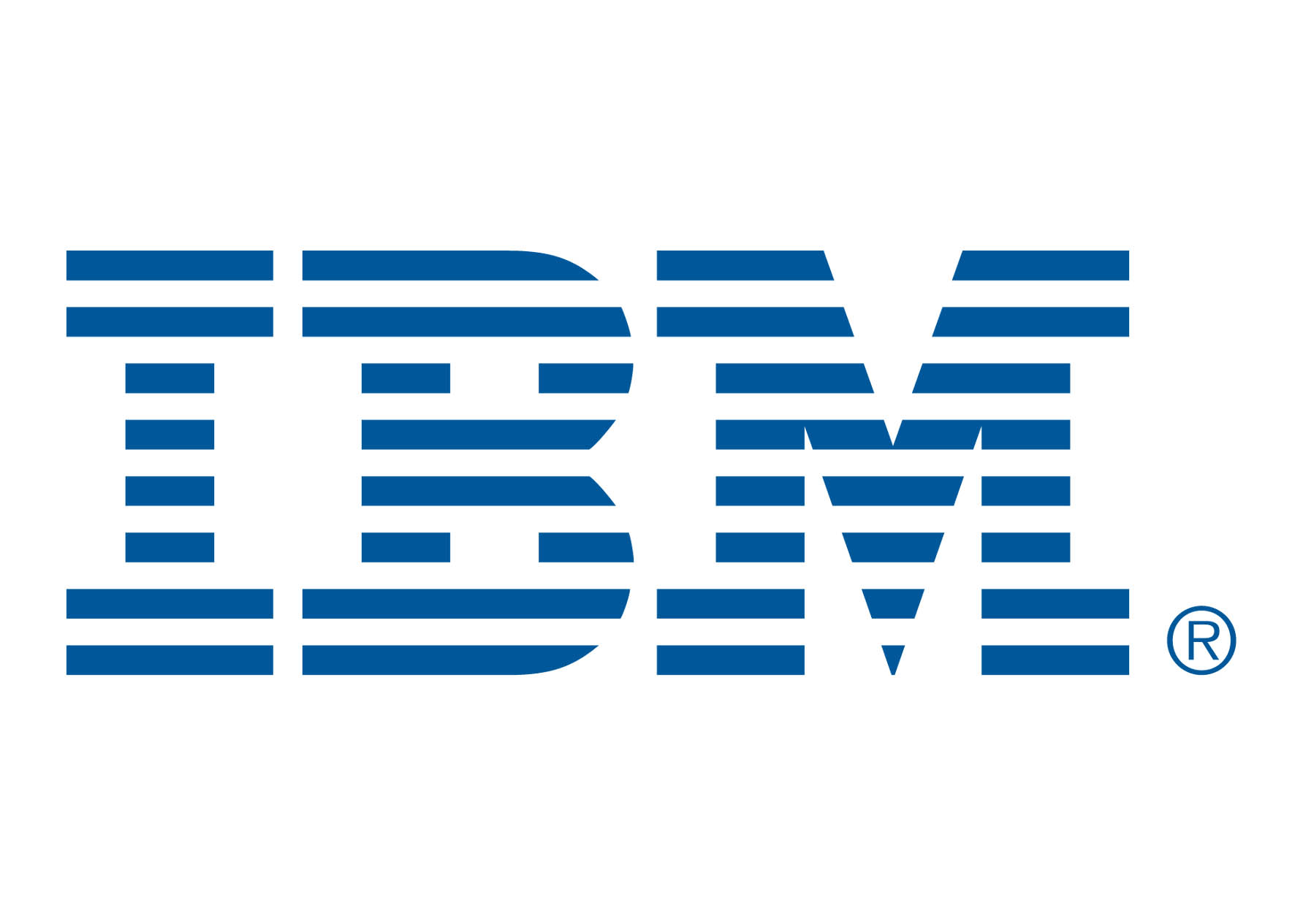 Ibm positioning statement