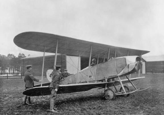 IWM-Q67031-Royal-Aircraft-BE4