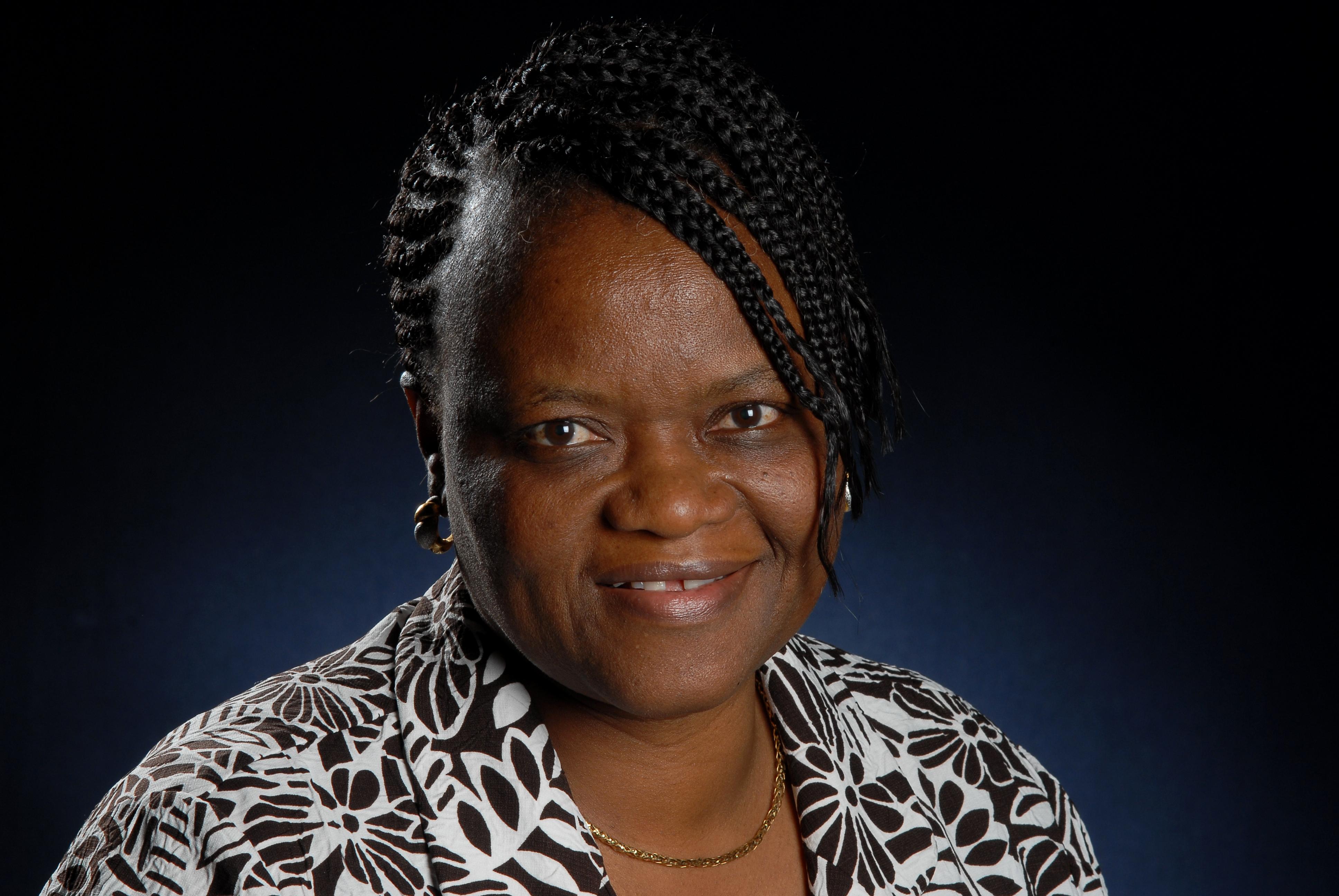 Image result for Mrs Ibukun Odusote