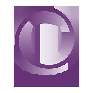 [DEMOFILIA]   [¡EXCLUSIVA!] Habrá coalición PODEMOS-IU, y será de banda ancha ImaginotipoPodemos2%2C6