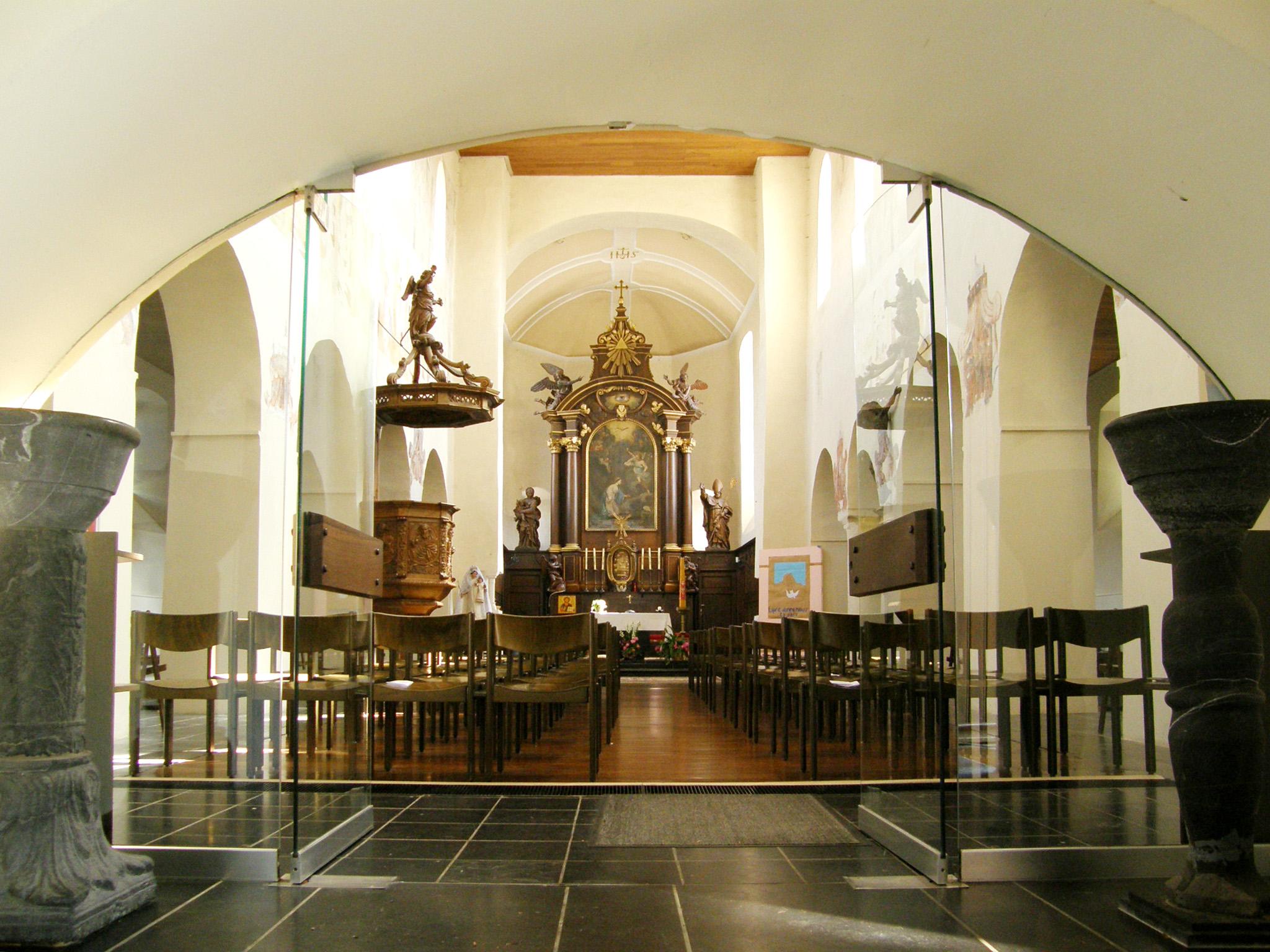 File int rieur glise de wikimedia commons for Interieur eglise