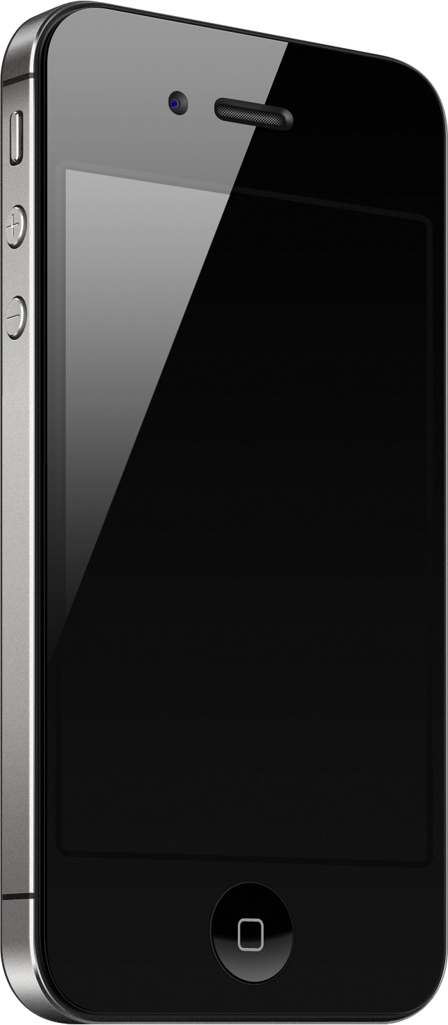 Iphone S Front Abembly
