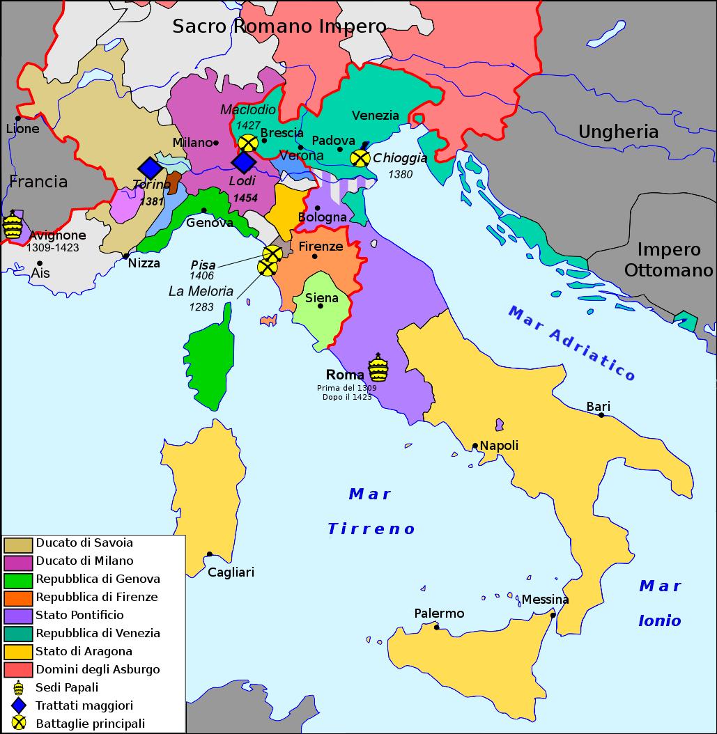 File:Italia - Pace di Lodi (1454).png