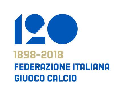 Pdf calcio italian history football a of