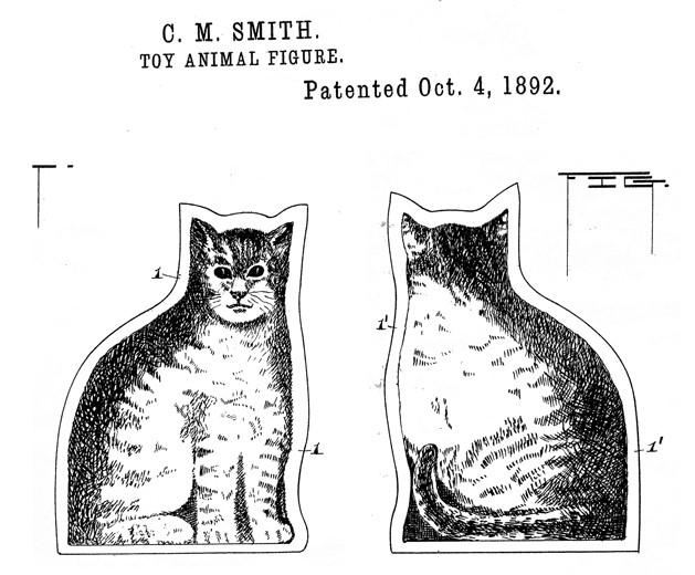 Ithaca Kitty Wikipedia