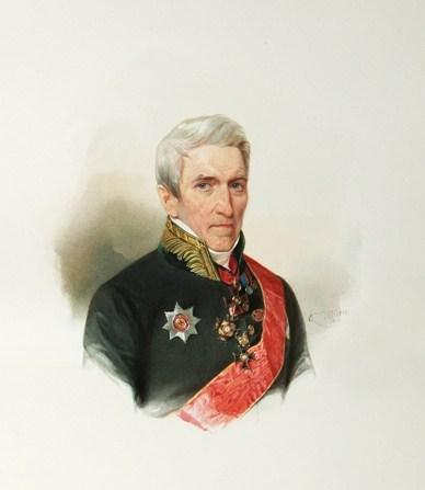 Данилов, Иван Данилович