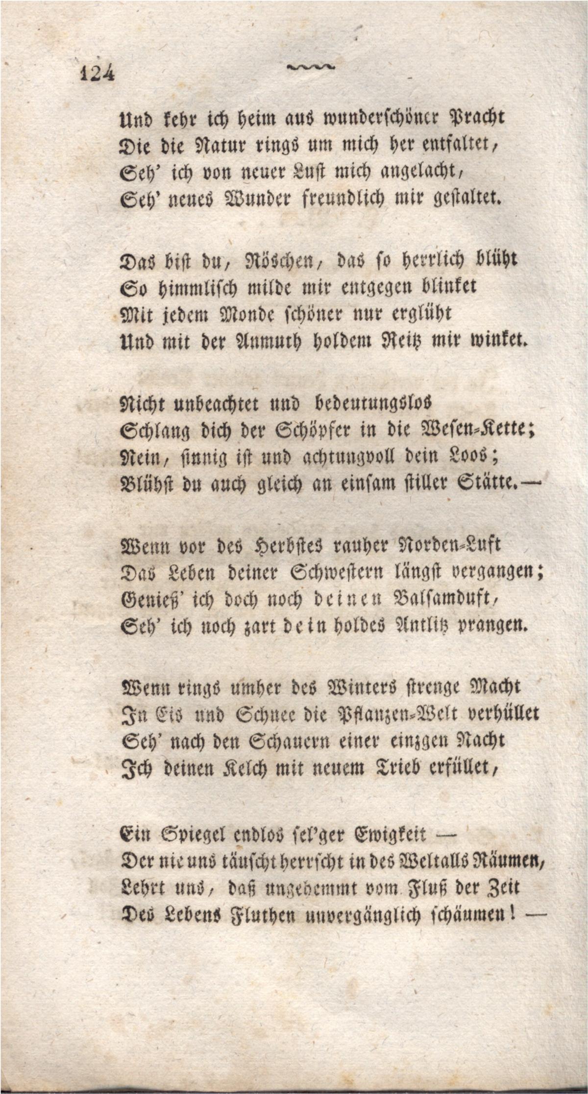 Gedichterbe   AGF aka poemproducer aka Antye Greie