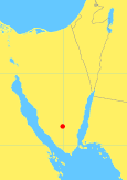 Jabal-musa-location.png