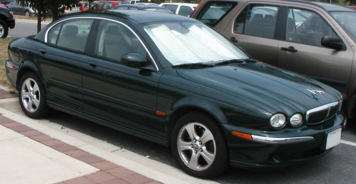 File Jaguar-X-Type jpg...