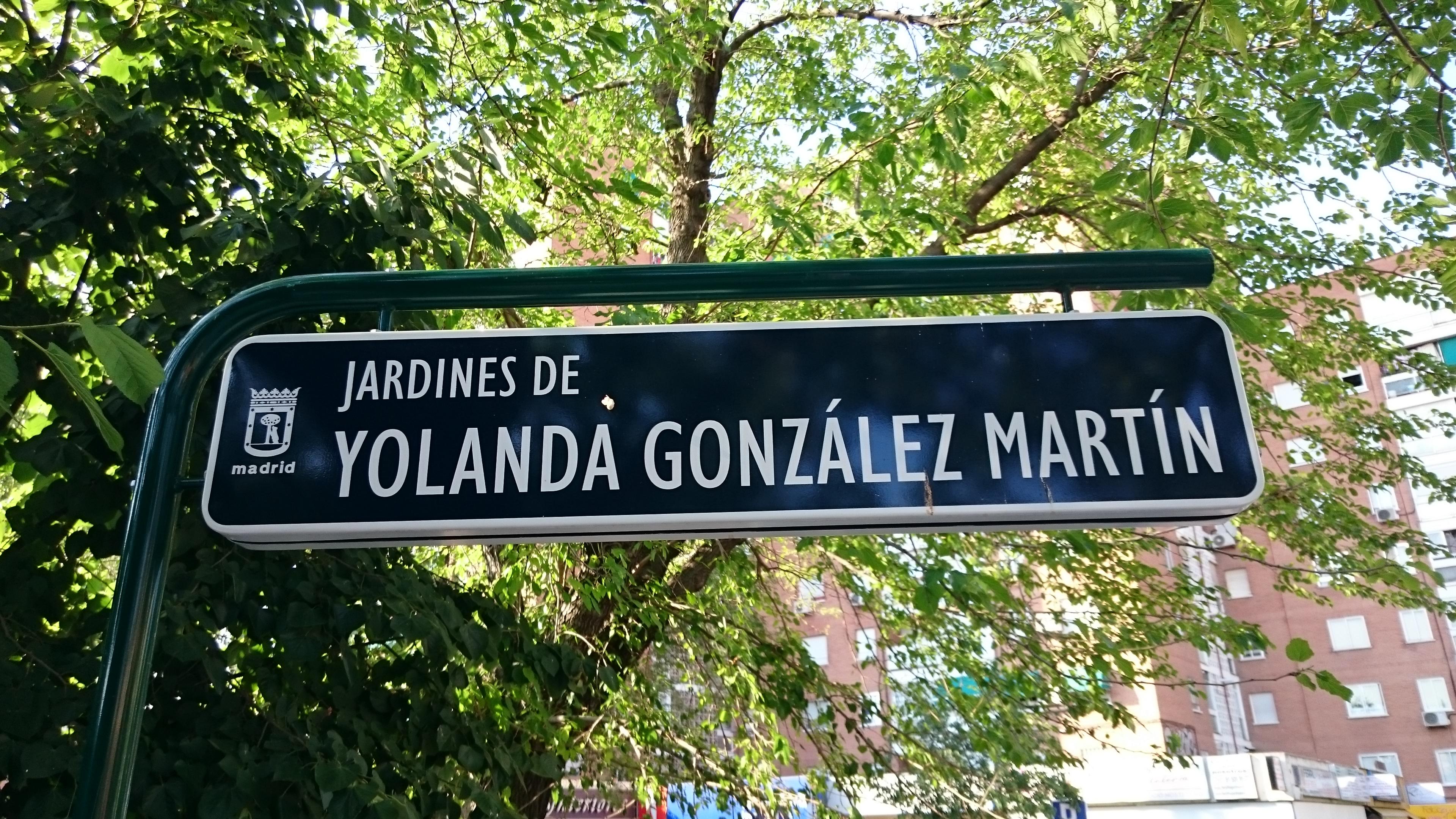 Archivo jardines de yolanda gonz lez 28 de junio de 2015 for Jardines 29 madrid