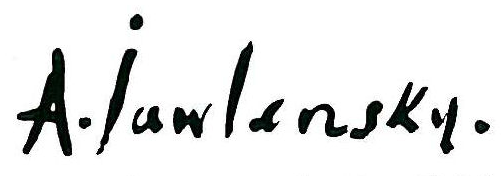 File:Jawlensky autograph.png
