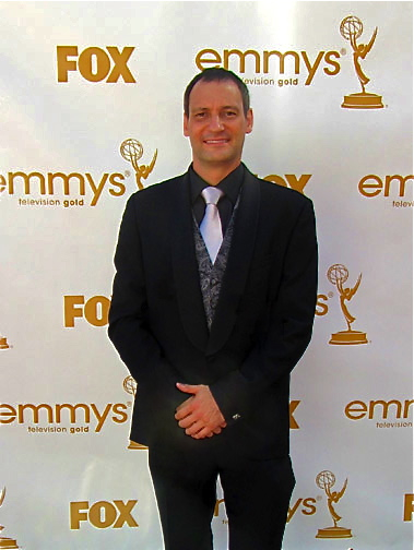 File:Jeff Gund Emmy Awards.jpg