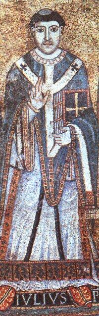 Julius I.jpg