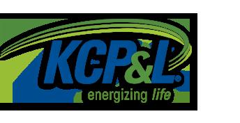 Kansas City Power And Light Company Wikipedia