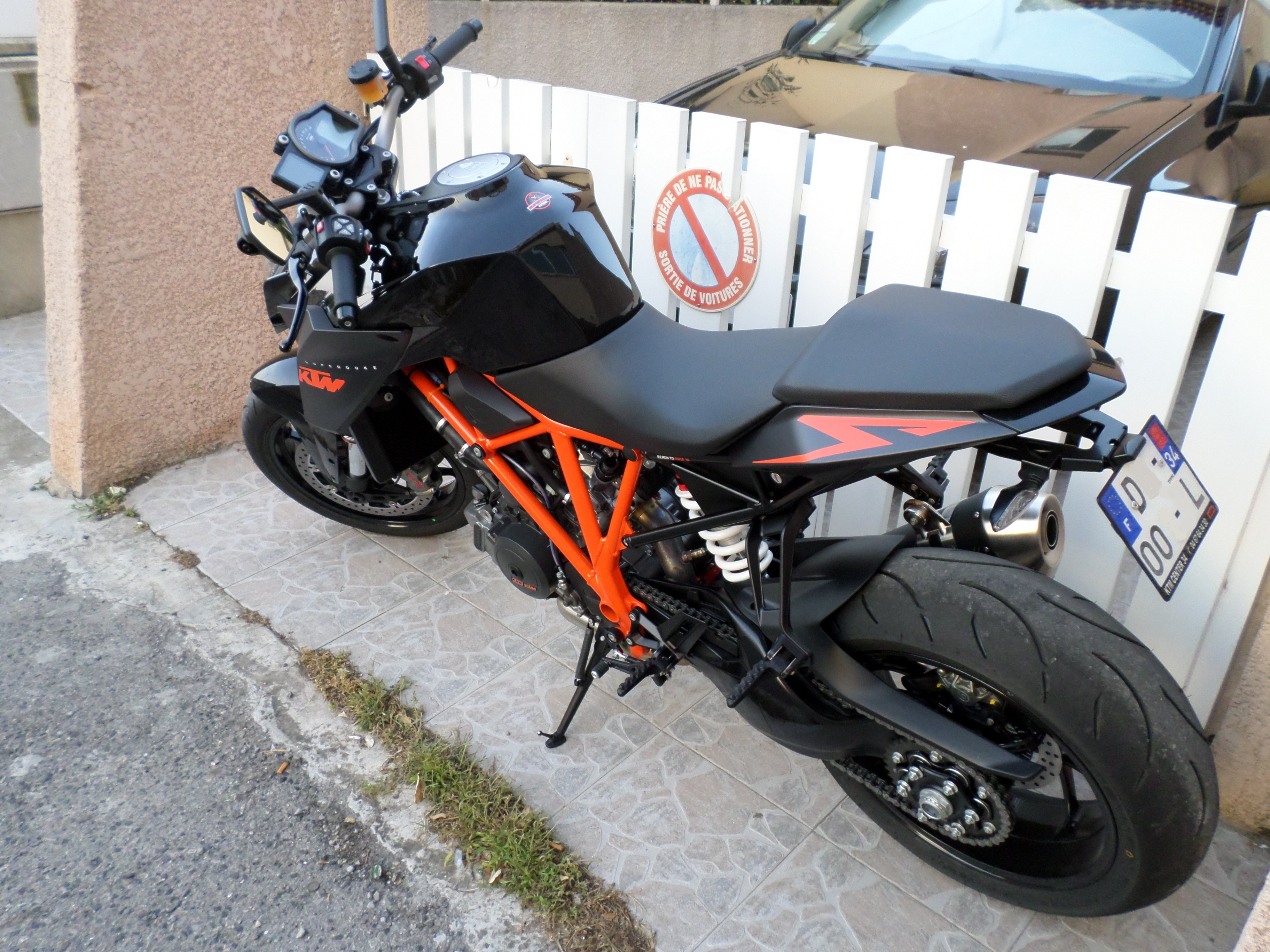 Ktm Wikipedia >> File:KTM Superduke 1290 02.JPG - Wikimedia Commons