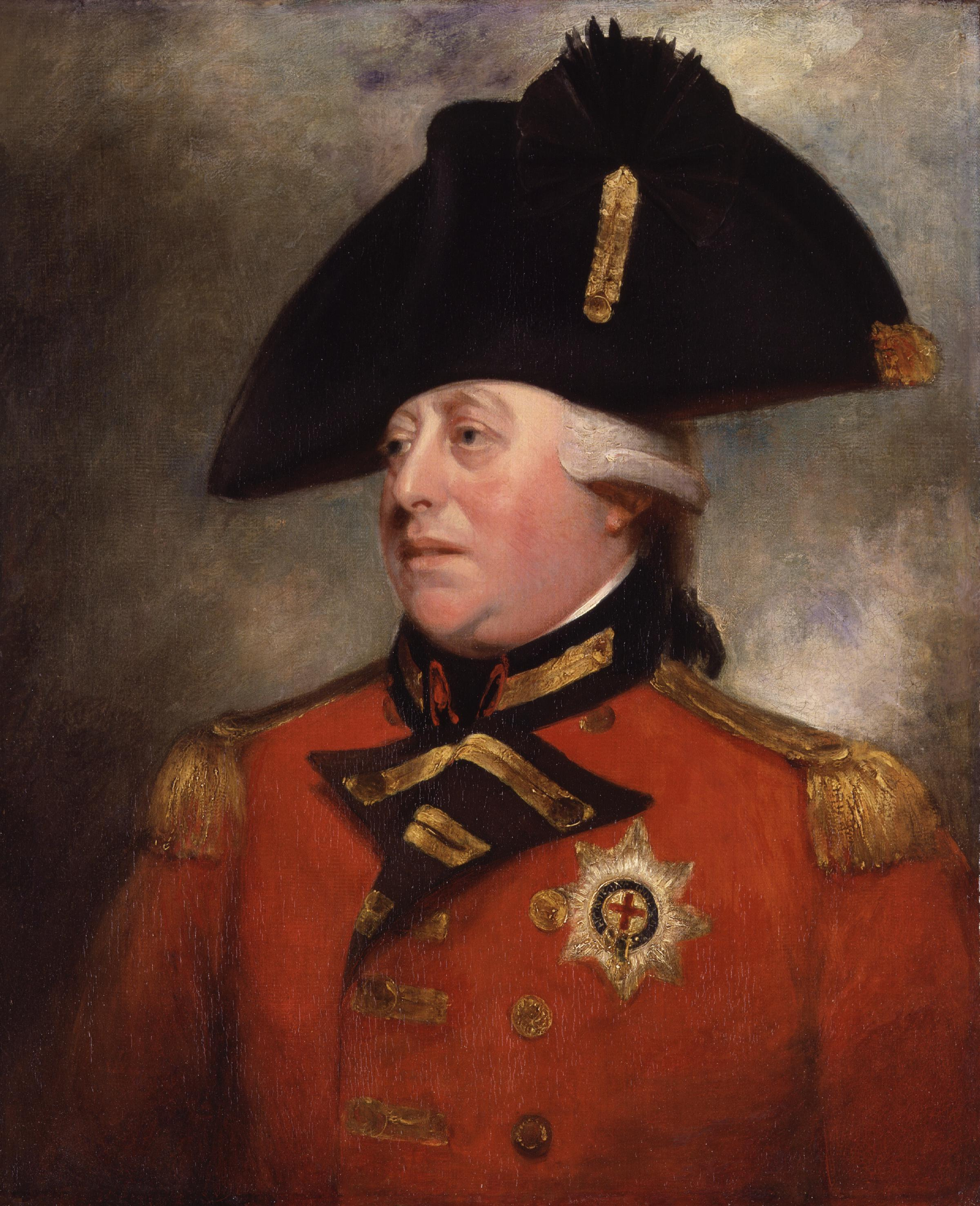 File:King George III by Sir William Beechey.jpg - Wikipedia, the ...