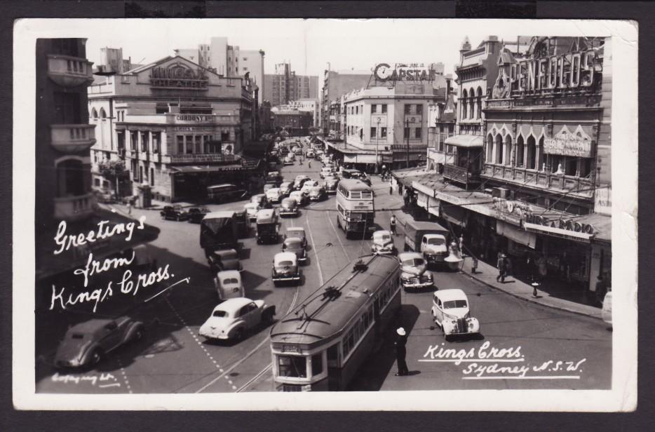 Kings_Cross_Sydney_1950.jpg