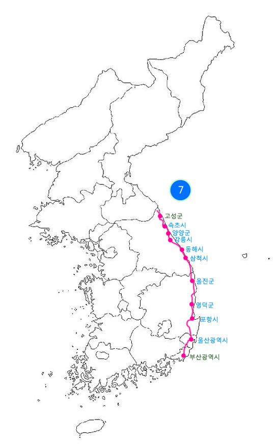 Image Result For Highway Map