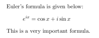 LaTeX - Indented Equations.png