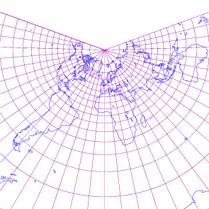 File:Lambert conformal conical projection of world with grid.png