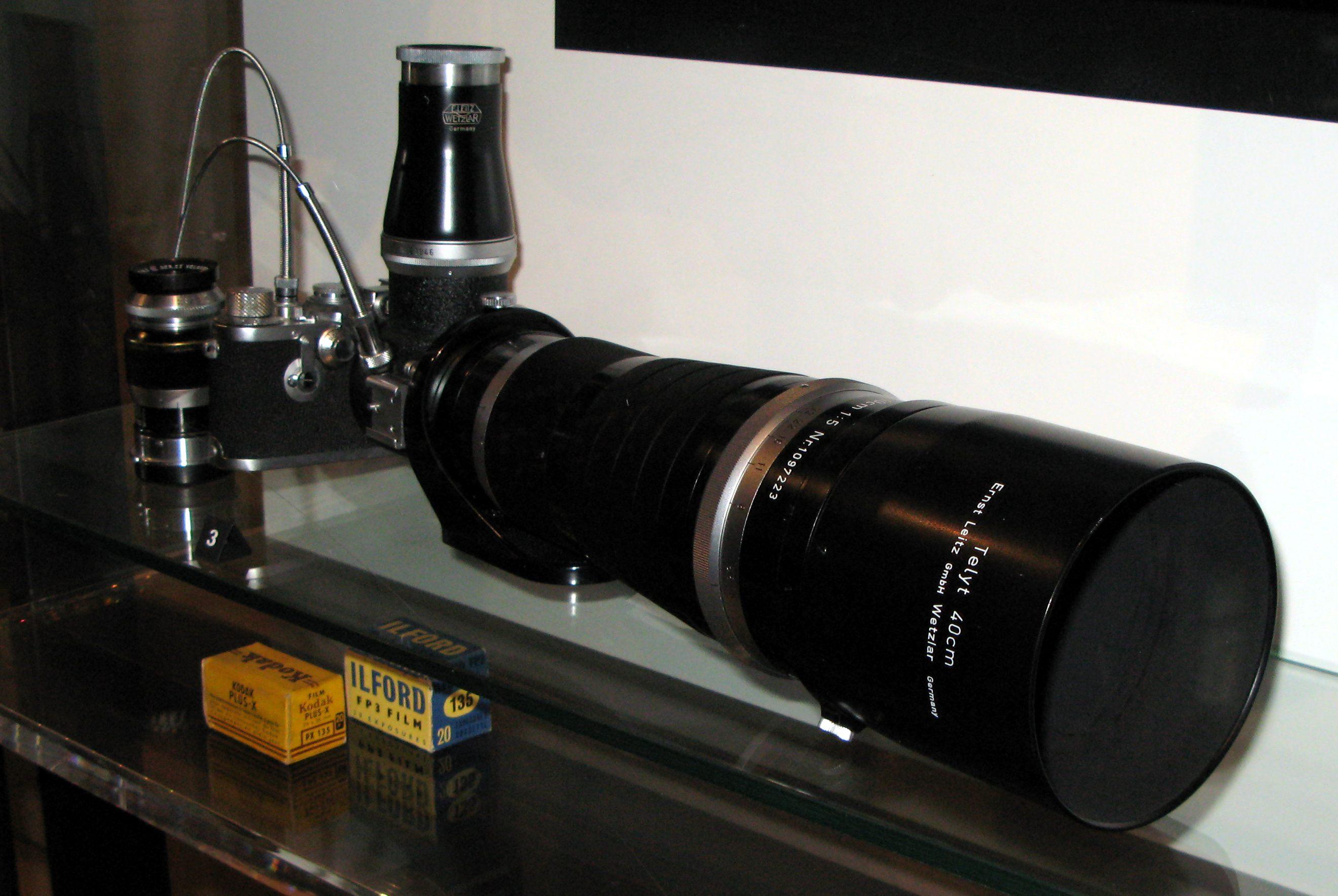 File Leica Telyt 400mm IMG 0306.jpg - Wikimedia Commons 03b1006ecc