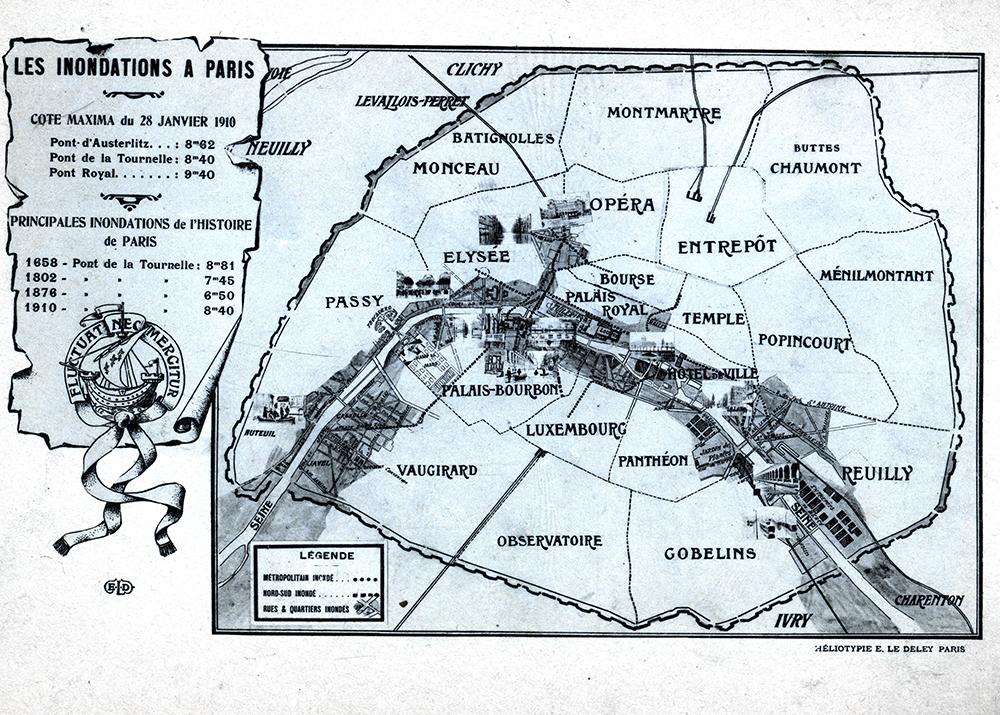 Les_inondations_%C3%A0_Paris_1910.jpg