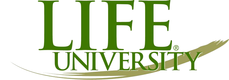 Image result for life university