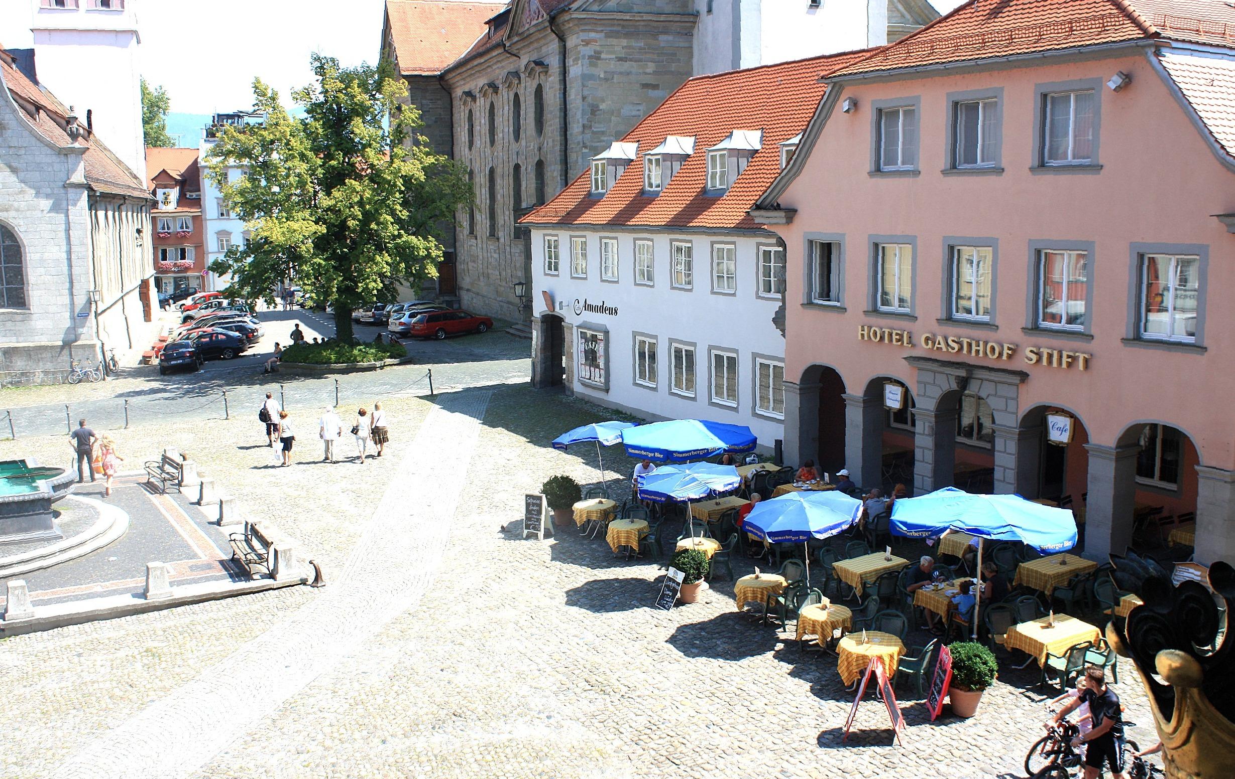 Hotel Und Gasthof Meindl Lustenau Osterreich
