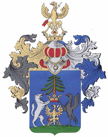 Liptov