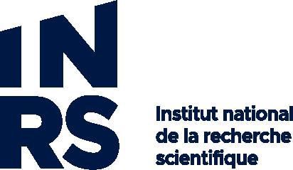File:Logo INRS - Institut national de la recherche scientifique.png -  Wikimedia Commons